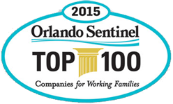BioSolutia Top 100 Best Places to Work